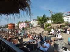 StrandPauli