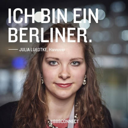 Julia_Luedtke_Bread_and_Butter.1