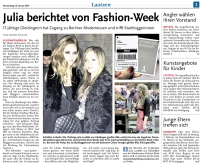 HAZ_LN_16.1.2014_Julia_berichtet_von_der_Fashion_Week_Ausschnitt_pdf