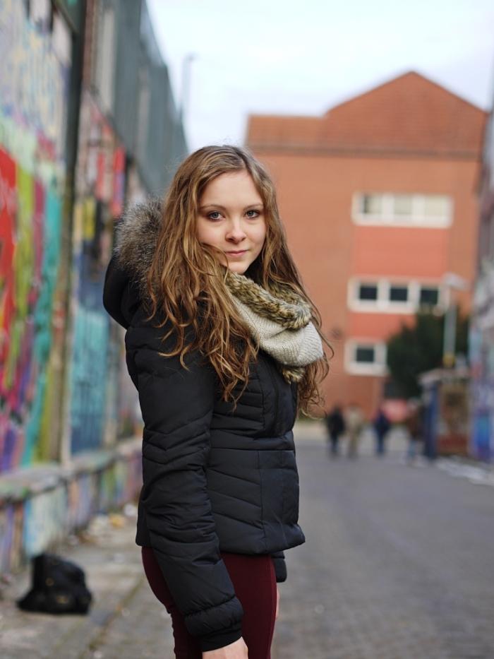 Juliastreetstyleblog_Conti_Hannover_5