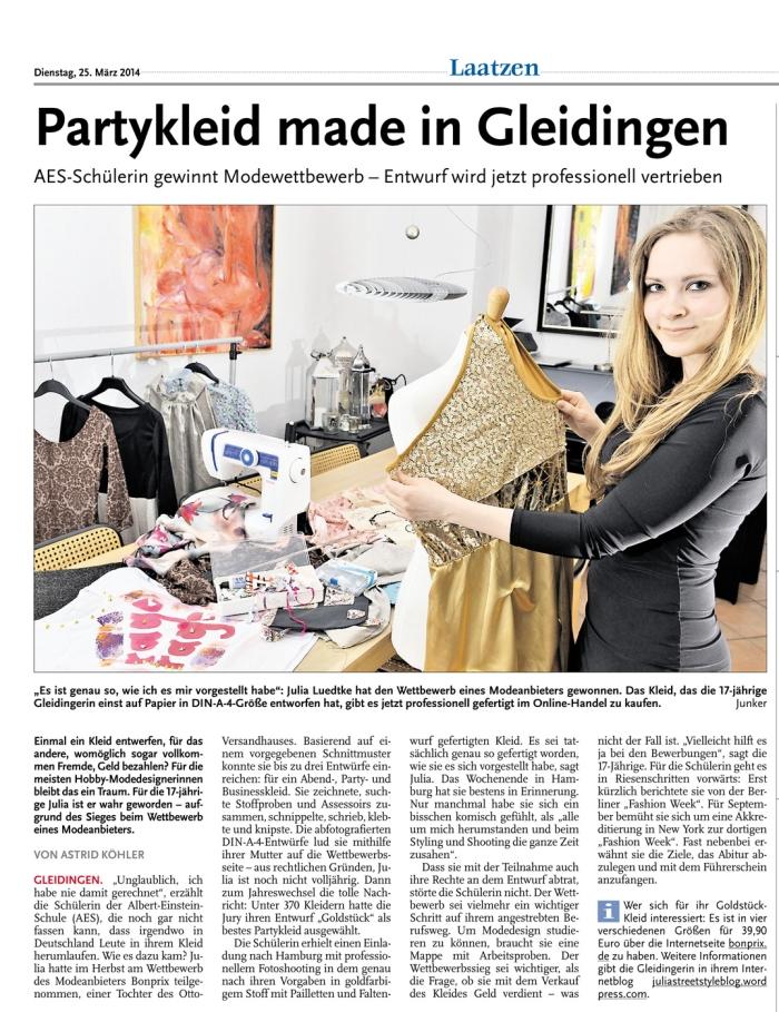 HAZ_LN_25.3.2014_Partykleid_made_in_Gleidingen