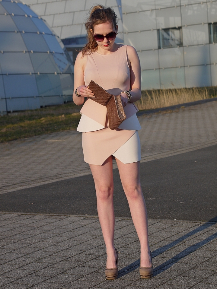 juliastreetstyleblog_origami_evening_dress._6