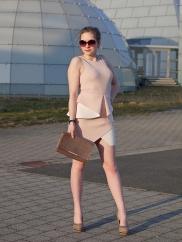 juliastreetstyleblog_origami_evening_dress._2