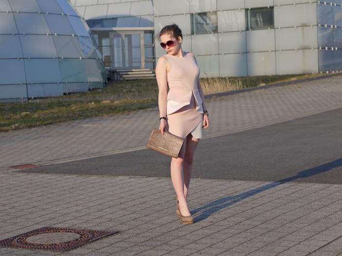 juliastreetstyleblog_origami_evening_dress._5