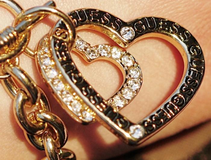 Juliastreetstyleblog_guess_bracelet_Ausschnitt_1