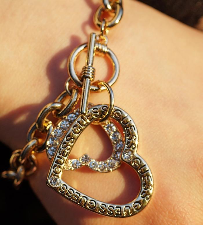 Juliastreetstyleblog_guess_bracelet_Ausschnitt_2