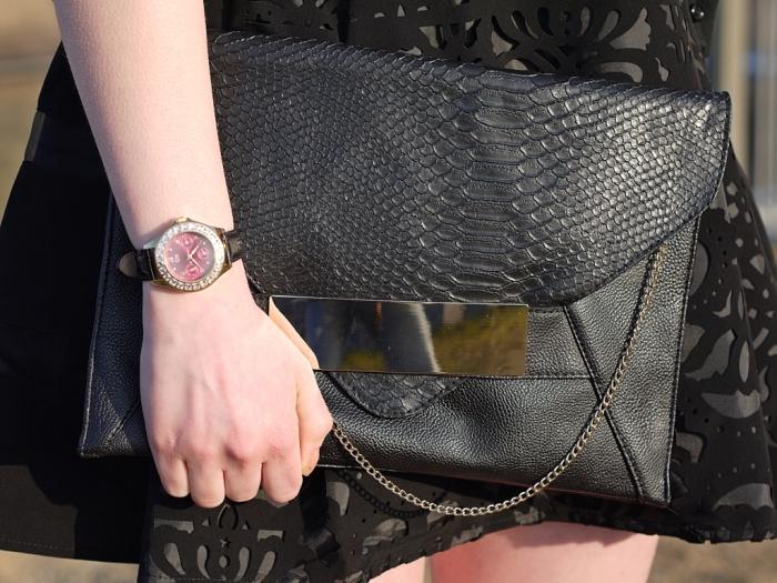 Juliastreetstyleblog_das_kleine_Schwarze_blackdress (11)