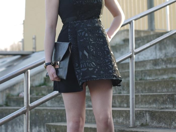 Juliastreetstyleblog_das_kleine_Schwarze_blackdress (4)