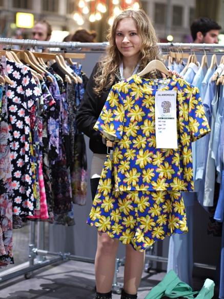 Juliastreetstyleblog_Glamorous (4)