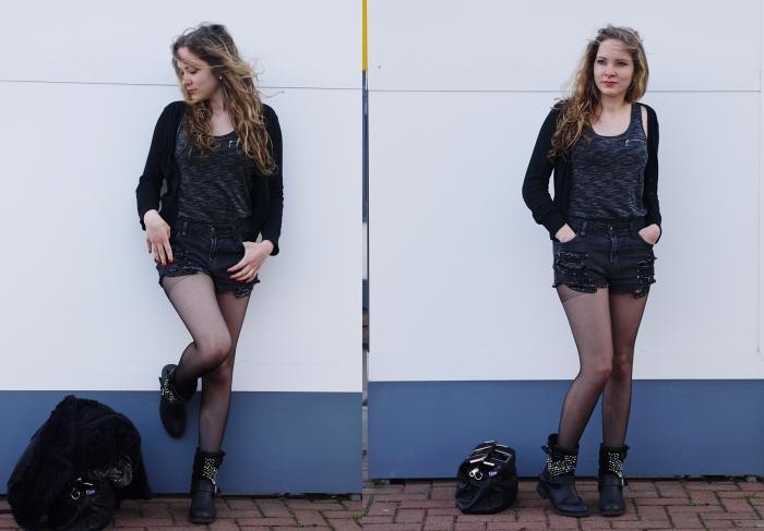 Juliastreetstyleblog_Shorts_rhinestone_Boots (4)Collage