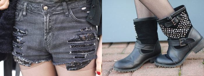 Juliastreetstyleblog_Shorts_rhinestone_Boots_Collage5