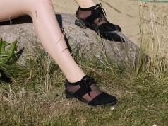 Juliastreetstyle_shoes