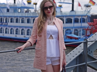 Juliastreetstyle_zara_summer_coat.2