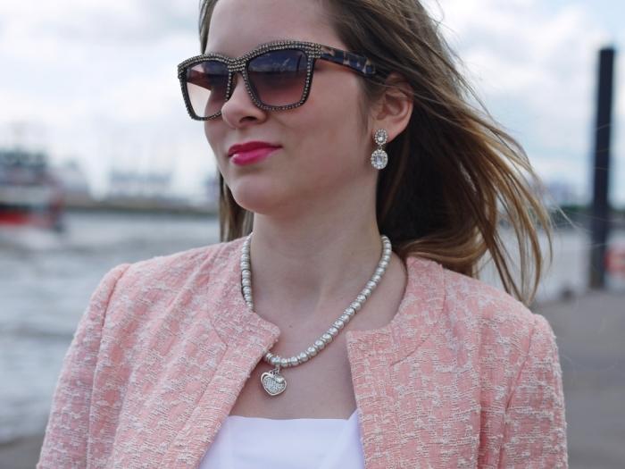 Juliastreetstyle_zara_summer_coat.4