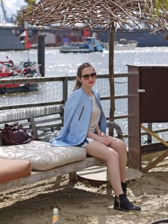 Juliastreetstyle_zara_summer_coat.9