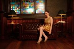Juliastreetstyleblog_Abendkleider_Cocktailkleider_Abiballkleider_1