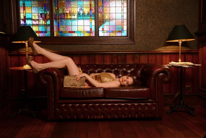 Juliastreetstyleblog_Abendkleider_Cocktailkleider_Abiballkleider_6