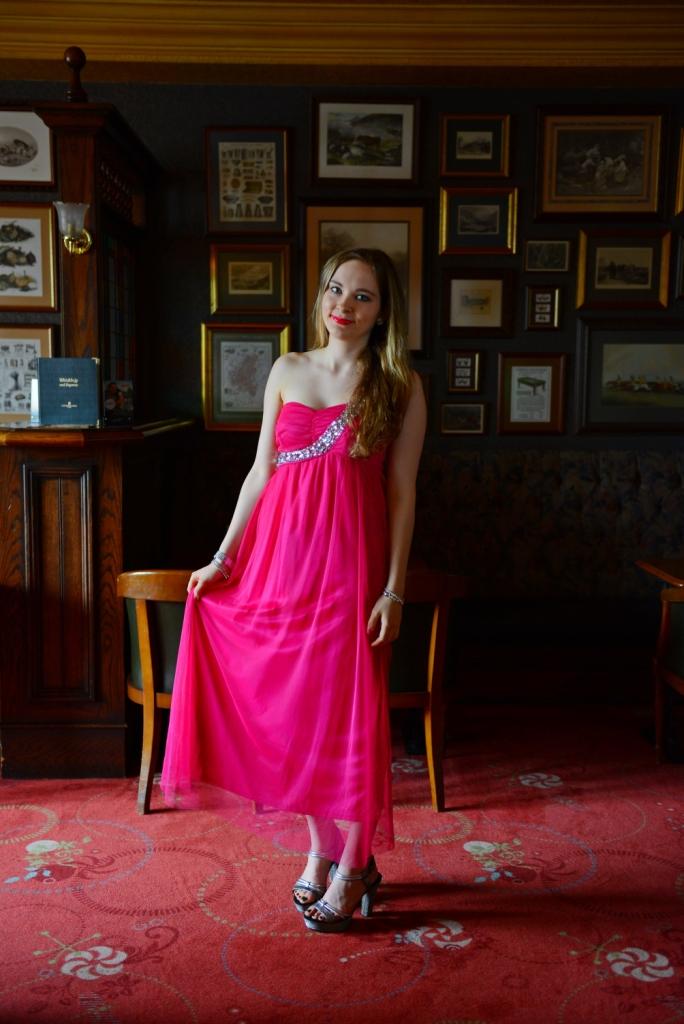 Juliastreetstyleblog_Abiballkleid_Abendkleid_Cocktailkleid_1.klein