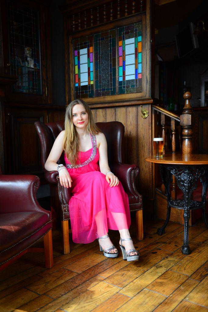 Juliastreetstyleblog_Abiballkleid_Abendkleid_Cocktailkleid_2