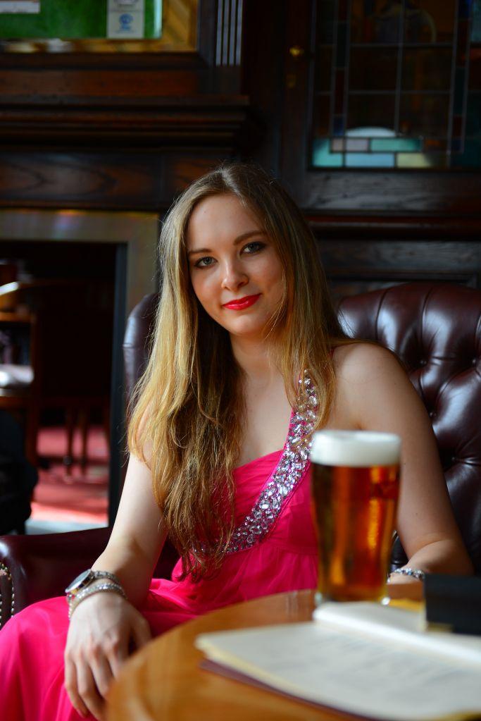 Juliastreetstyleblog_Abiballkleid_Abendkleid_Cocktailkleid_3