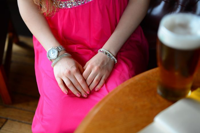 Juliastreetstyleblog_Abiballkleid_Abendkleid_Cocktailkleid_4