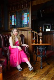 Juliastreetstyleblog_Abiballkleid_Abendkleid_Cocktailkleid_6.klein