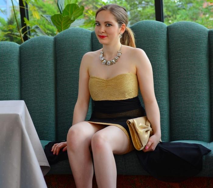 Juliastreetstyleblog_Abiballkleider_Abendkleider_Cocktailkleider_1.Aus_1.klein