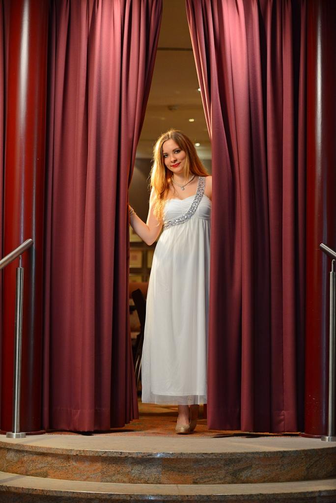 Juliastreetstyleblog_Abiballkleider_Abendkleider_Cocktailkleider_11.klein