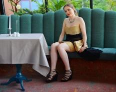 Juliastreetstyleblog_Abiballkleider_Abendkleider_Cocktailkleider_2.Aus.klein
