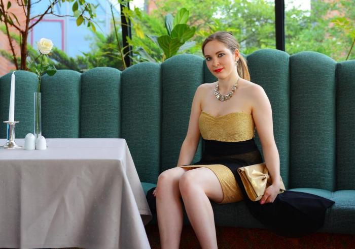 Juliastreetstyleblog_Abiballkleider_Abendkleider_Cocktailkleider_3_Aus-klein