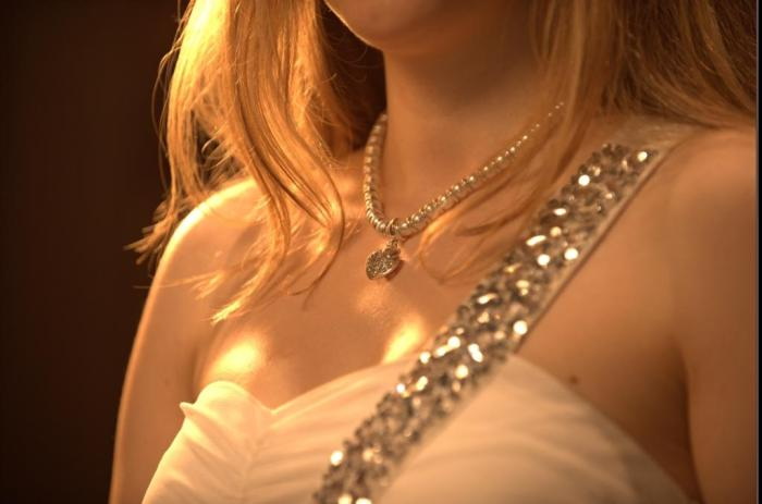 Juliastreetstyleblog_Abiballkleider_Abendkleider_Cocktailkleider_6.klein
