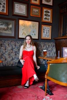 Juliastreetstyleblog_Abiballkleider_eveningdress_Cocktailkleider_1.klein