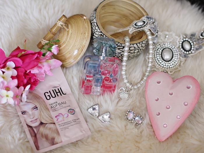 Juliastreetstyleblog_beauty_products_inspiration_klein