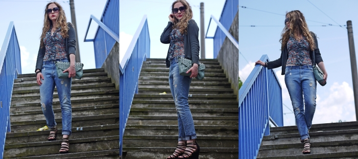 Juliastreetstyleblog_Boyfriendjeans_Collage