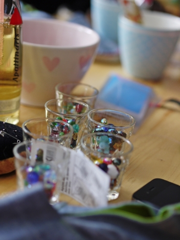 Juliastreetstyleblog_DIY_8