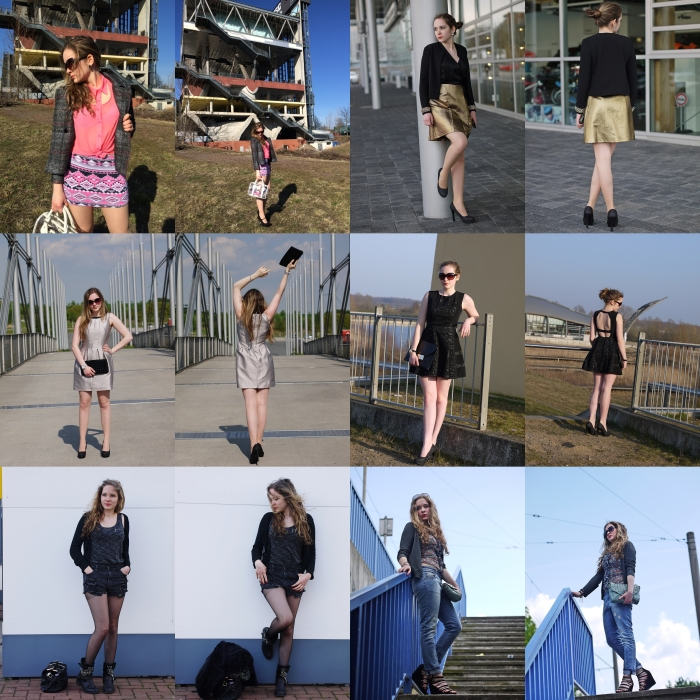 Juliastreetstyleblog_Mai_2_mittel