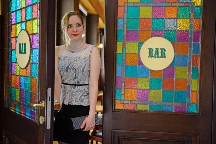 Juliastreetstyleblog_Schulentlassungskleid_Cocktailkleid_5