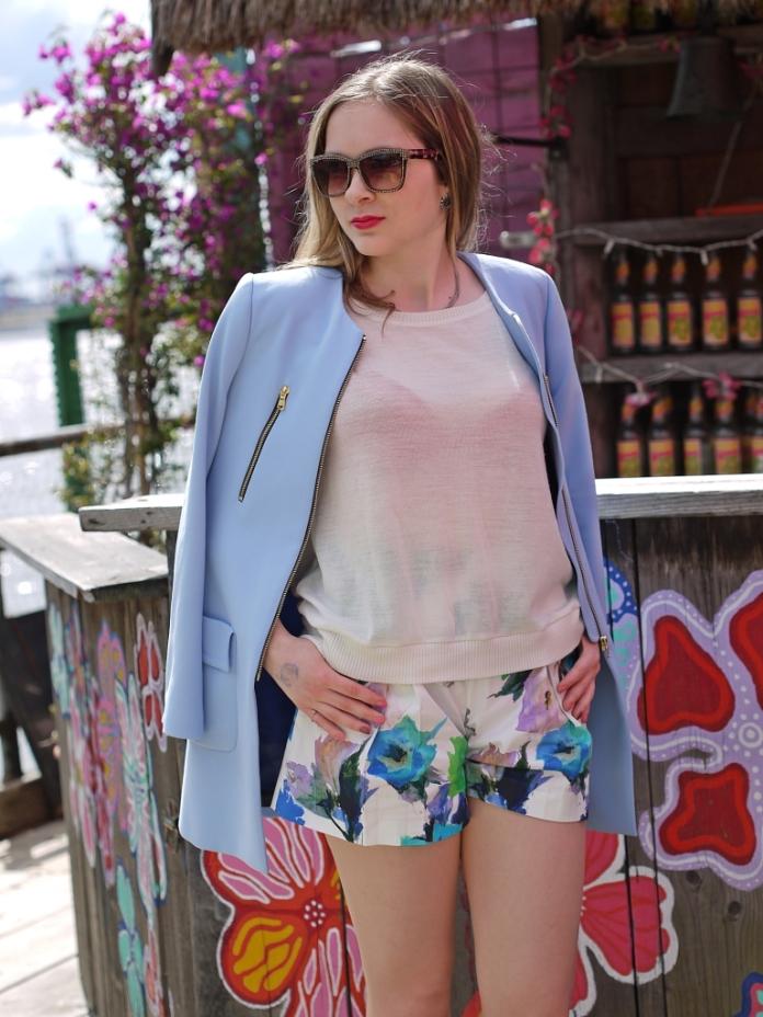 Juliastreetstyleblog_shorts_summer_coat_zara_20