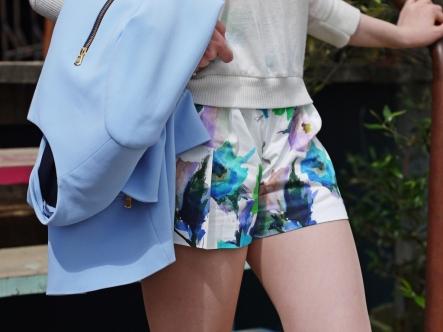 Juliastreetstyleblog_shorts_summer_coat_zara_8