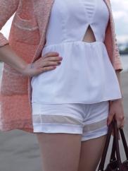 Juliastreetstyleblog_white_shorts_top_zara_7