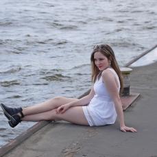 Juliastreetstyleblog_Zara_Sommermantel_4