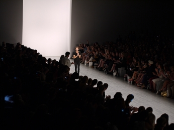 Juliastreetstyleblog_Fashion_Week_Berlin_Dimitri_MBFW_11_k