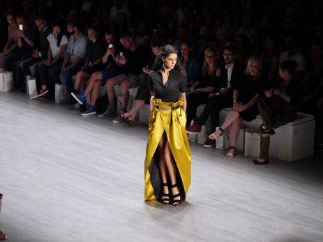 Juliastreetstyleblog_Fashion_Week_Berlin_Dimitri_MBFW_3_k