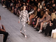 Juliastreetstyleblog_Fashion_Week_Berlin_Malaikaraiss_Mbfw_10_k
