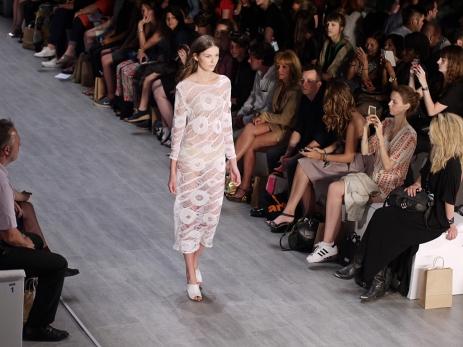 Juliastreetstyleblog_Fashion_Week_Berlin_Malaikaraiss_Mbfw_3_k
