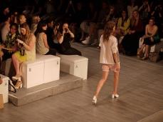 Juliastreetstyleblog_Fashion_Week_Berlin_Malaikaraiss_Mbfw_5_k