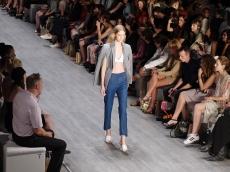 Juliastreetstyleblog_Fashion_Week_Berlin_Malaikaraiss_Mbfw_9_k