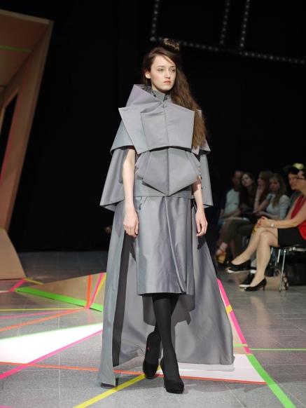 Juliastreetstyleblog_Modepreis_Hannover_2014_12
