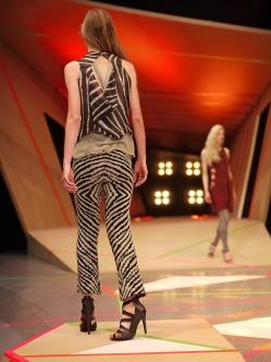 Juliastreetstyleblog_Modepreis_Hannover_2014_2