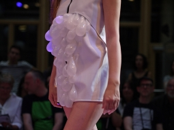 Juliastreetstyleblog_Modepreis_Hannover_2014_7